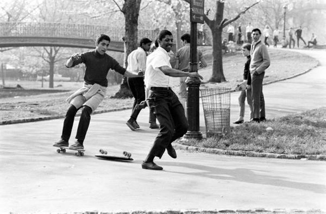skate60s_13