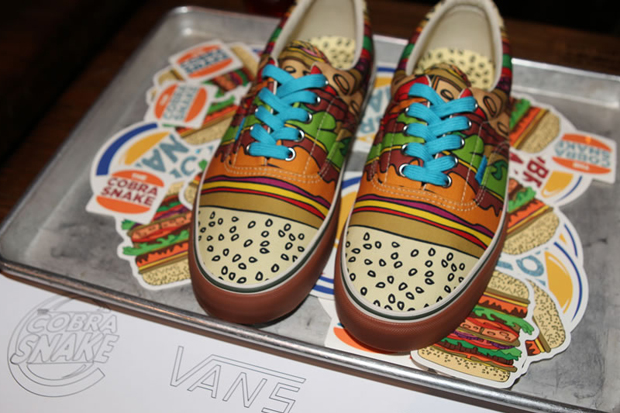 the-cobrasnake-colette-vans-vault-era-preview-1