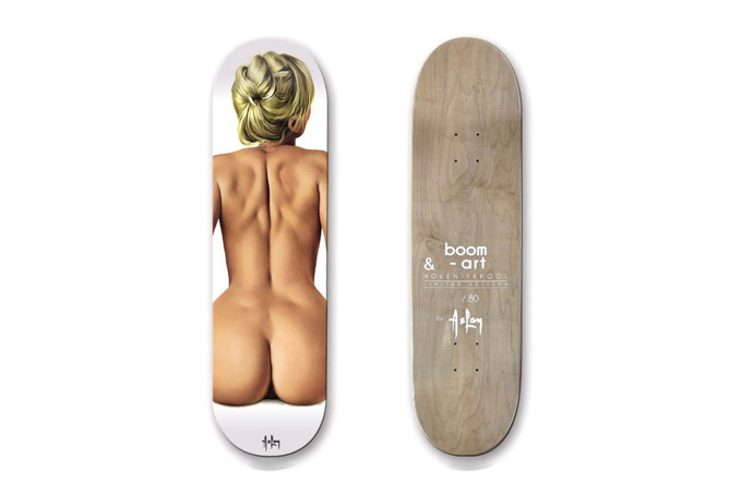 alain-aslan-for-boom-art-pin-up-girl-skateboard-decks-01