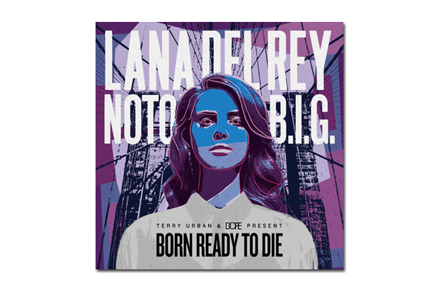lana-del-rey-notorious-big-born-ready-to-die-mixtape-1