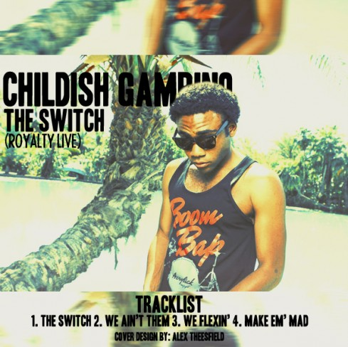Childish-Gambino-The-Switch-Royalty-Live-489x488