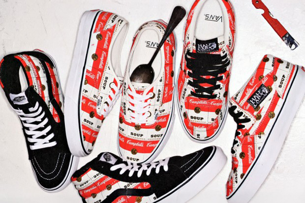 Supreme-x-Vans-Spring-Summer-2012-Campbell-Soup-Collection-01