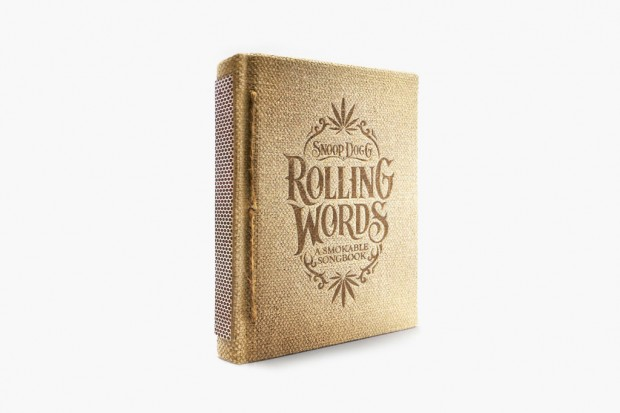 snoop-doggs-rolling-words-a-smokable-songbook-1-620x413