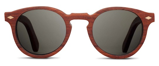 Schwood-Florence-and-Haystack-Sunglasses-04