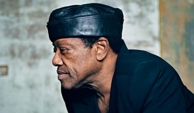 bobby-womack-please-forgive-my-heart (Copier)