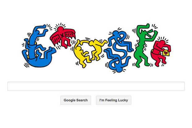 keith-haring-x-google-happy-birthday-1