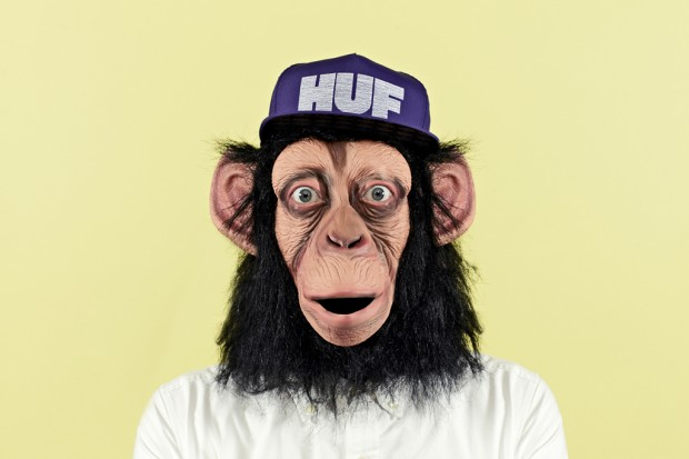 the-chimp-who-would-be-human-cap-lookbook-by-chimp8-620x413
