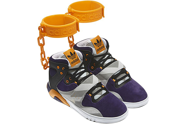 adidas-originals-jeremy-scott-2012-fall-winter-footwear-6