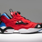 marvel-reebok-2012-summer-footwear-collection-2-620x413
