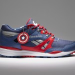 marvel-reebok-2012-summer-footwear-collection-3-620x413