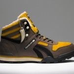 marvel-reebok-2012-summer-footwear-collection-7-620x413