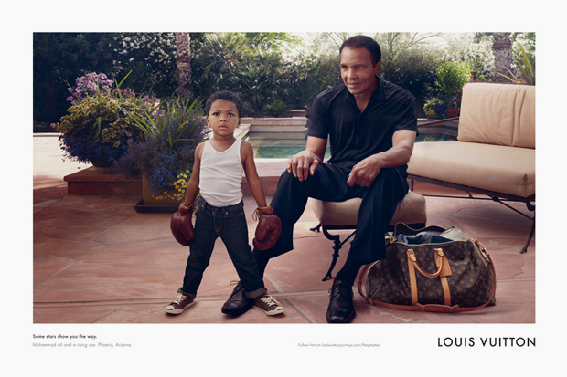 muhammad-ali-for-louis-vuitton-core-values-campaign-001