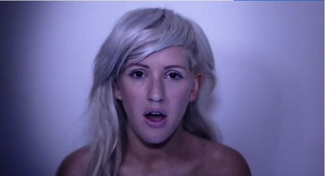 3568-ellie-goulding-hanging-on-feat-tinie-tempah
