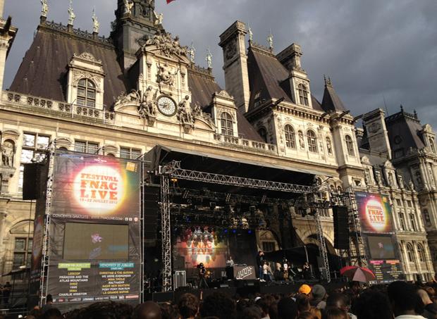 Festival-FNAC-Live-2012-3