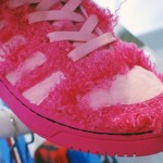 Jeremy-Scott-adidas-Pink-Poodle-sneakers-02-630x420