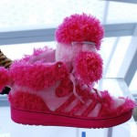 Jeremy-Scott-adidas-Pink-Poodle-sneakers-03-630x420