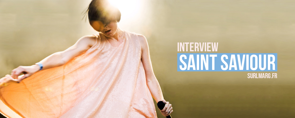 Saint_Saviour