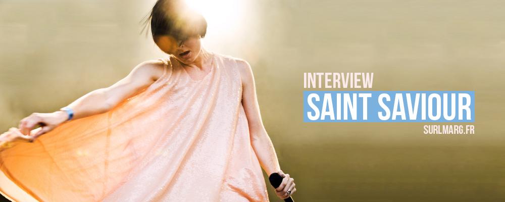 Saint_Saviour