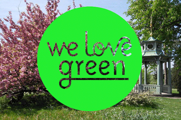 We_Love_Green