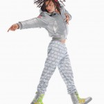 adidas-originals-jeremy-scott-2012-fall-winter-lookbook-4