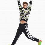 adidas-originals-jeremy-scott-2012-fall-winter-lookbook-5