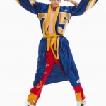 adidas-originals-jeremy-scott-2012-fall-winter-lookbook-6