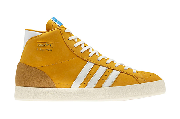 adidas-originals-mustard-pack-1