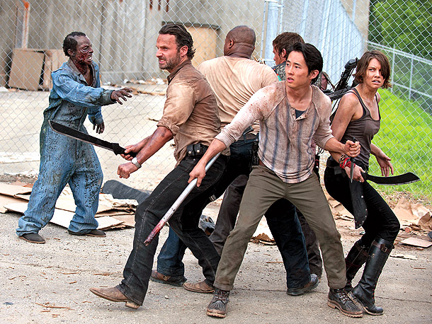 comic-con-preview-walking-dead