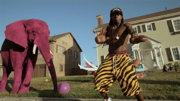 lil-wayne-my-homies-still-video-600x450