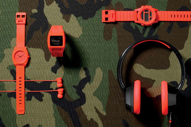 nixon-2012-spring-summer-orange-bang-collection-2