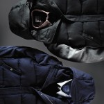 originalfake-2012-fall-winter-collection-5