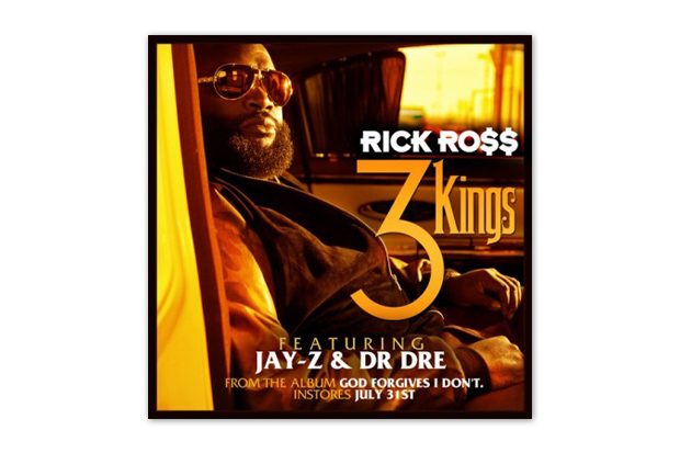 rick-ross-featuring-dr-dre-jay-z-3-kings-1