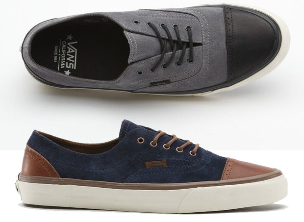 rsz_vans-california-era-brogue-suede-jesien-2012