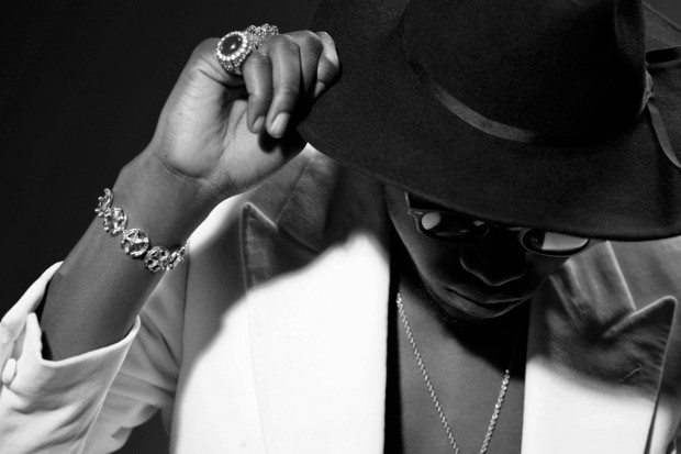 theophilus-london-morning-kisses-1-620x413