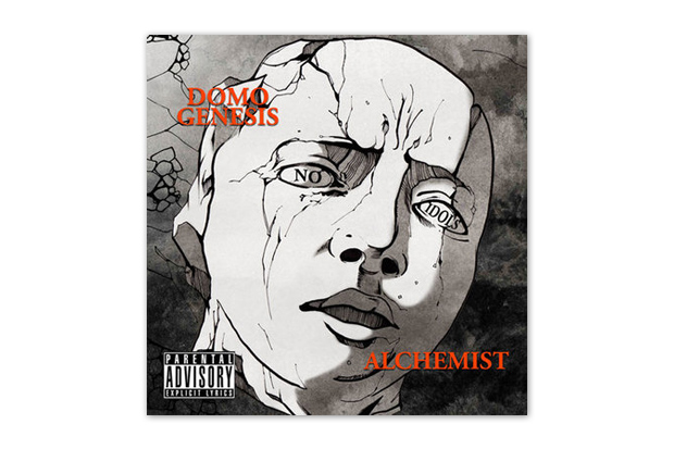 domo-genesis-the-alchemist-no-idols-1