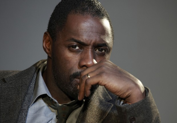luther_image_01_idris_elba-620x433
