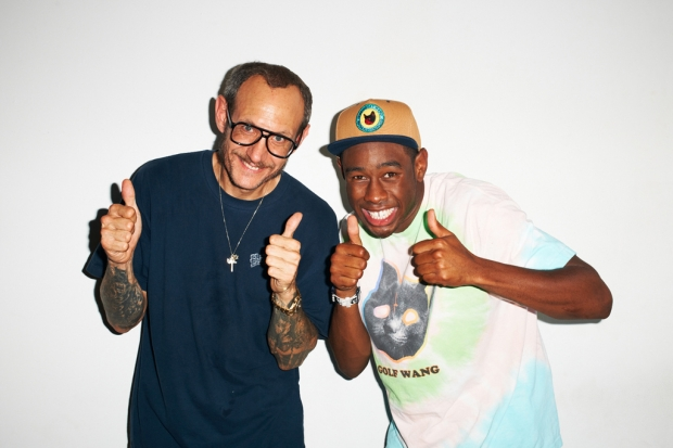 odd-future-by-terry-richardson-2-620x413