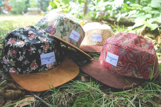 profound-aesthetic-5-panel-hats-2-630x420