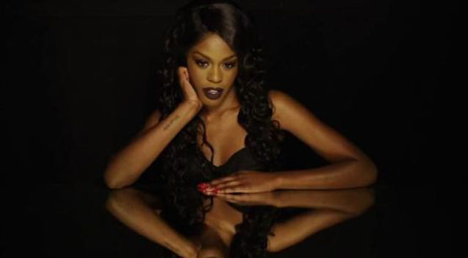 azealia-banks-1991-video