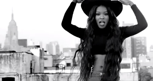 azealia-banks-luxury-video