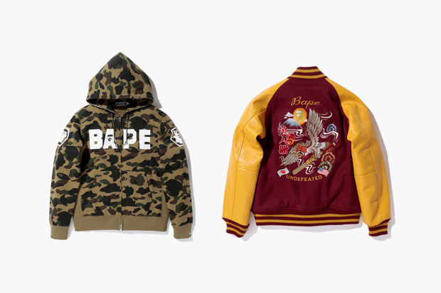 bape-undefeated-2012-fall-winter-collection-1