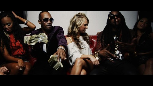 juicy-chainz-bands-500x281