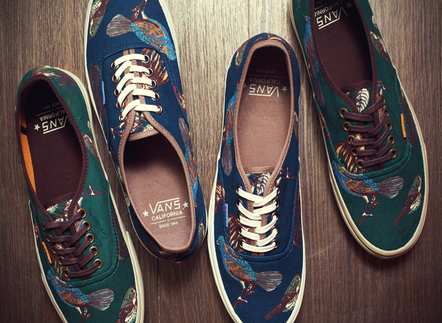 vans-california-2012-fall-winter-birds-authentic-ca-pack-1