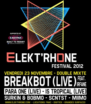 ElektRhône-Festival-2012