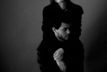 The-Weeknd-Rolling-Stone-video-438x296