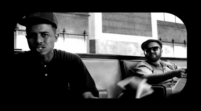 blu exile maybe one day video_jpg_630x394_q85