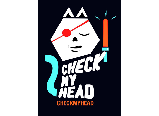 checkmyhead