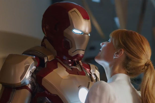 iron-man-3-trailer-tease-2