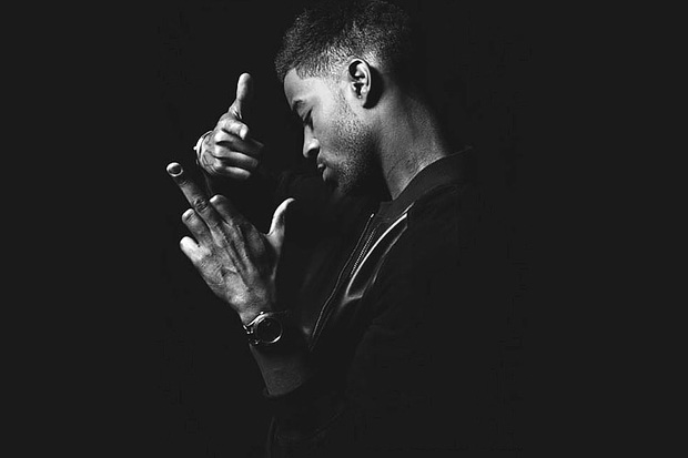 kid-cudi-king-wizard-1-620x413