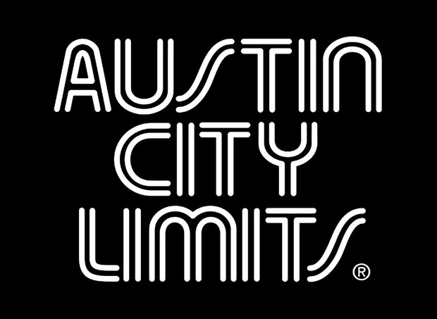 rsz_austin-city-limits-7